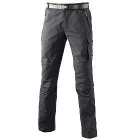 X-BIONIC 旅行男士轻薄长裤 O20487