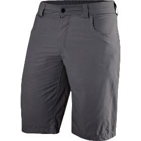 HAGLOFS/火柴棍男款休闲速干短裤-Lite Shorts 602461