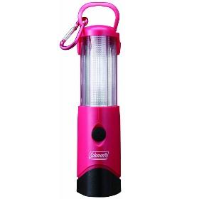COLEMAN/科勒曼 LED小营灯 Slide Packer 2000017333