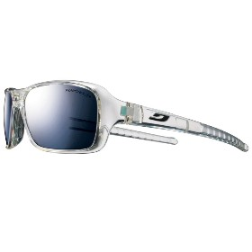 JULBO 太阳眼镜-Gloss Polarized 3+ J4569100