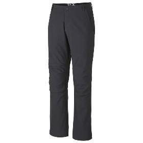 MOUNTAIN HARDWEAR(山浩) 男款休闲长裤-Piero Pant OM4879
