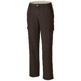 MOUNTAIN HARDWEAR / 山浩  女款速干长裤-Wanderland Pant OL5289