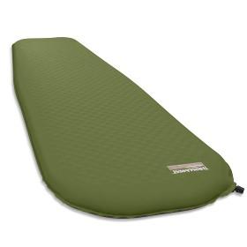 THERMAREST 自充气垫-Trail Pro R# 06421