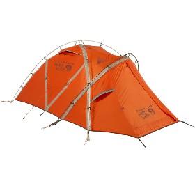 MOUNTAIN HARDWEAR(山浩)2人帐篷-EV2 OU9652