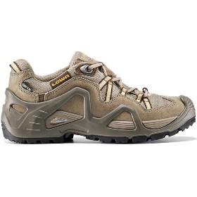 LOWA 女式低帮鞋-Zephyr GTX L320586