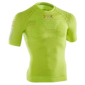 X-BIONIC 能量压缩T恤-体验版 O20595