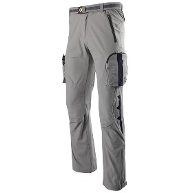 X-BIONIC 户外男士轻薄速干长裤 O20479