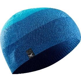 ARCTERYX(始祖鸟) 男女款针织套头帽Charlie Toque 15601 2014秋冬新款