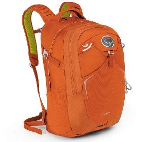 OSPREY Flare(闪耀) 22 城市日用背包