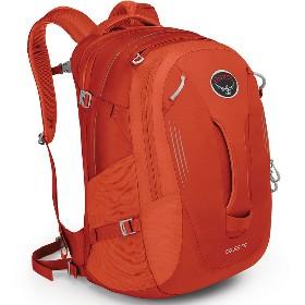 OSPREY Celeste(天琴) 29 城市日用背包 2014秋冬新款