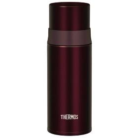 THERMOS(膳魔师) 真空保温瓶  FFM-350 0.35L