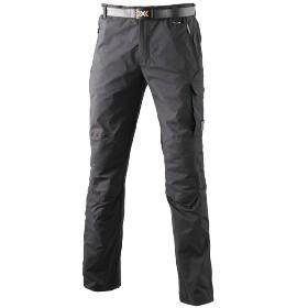 *X-BIONIC 旅行男士保暖长裤 O20488