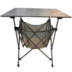 Dowell / 多为 折叠铝桌 ND-2959