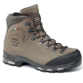 ZAMBERLAN 中帮徒步鞋-Baffin GTX RR 636