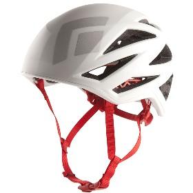 BLACKDIAMOND (黑钻)  头盔-Vapor Helmet 620215