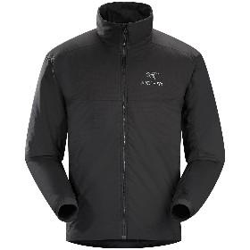 ARCTERYX/始祖鸟 男款棉服 Atom AR Jacket M 14649
