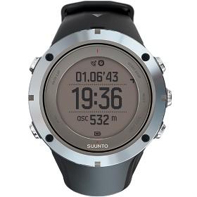 SUUNTO 拓野3巅峰系列腕表-Ambit3 Peak Sapphire SS020676000