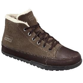 PATAGONIA(巴塔哥尼亚) 男款保暖鞋-Activist Fleece Waterproof 11467 2014秋冬新款