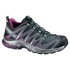 SALOMON(萨洛蒙) 女款GTX越野跑鞋-XA Pro 3D GTX W 368899