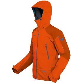 MAMMUT/猛犸象 男款夹克-Nordwand Pro LE Jacket Men 1010-15760 2014秋冬新款