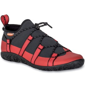 LIZARD 低帮徒步鞋-Kross One 13067