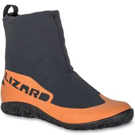 LIZARD 中高帮徒步鞋-Kross Nepal 13054
