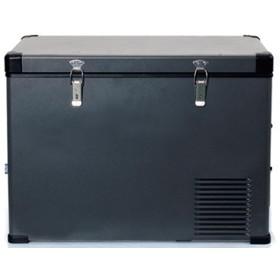 INDEL(英得尔)车载冰箱 H477*W374*L659 P45