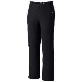 MOUNTAIN HARDWEAR/山浩 男款长裤-Yumalino Pant  OM5782 2014秋冬新款