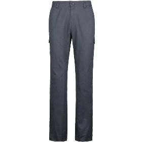 NORTHLAND/诺诗兰 亚孟森男式休闲长裤 GL035631