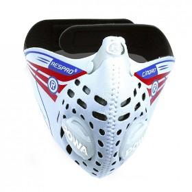RESPRO 防雾霾防尘口罩 土豪系列-Cinqro Mask M 2695(2047)