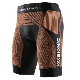 X-BIONIC 新魔法跑步男士短裤 O10046