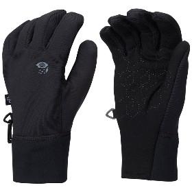 MOUNTAIN HARDWEAR/山浩 手套-Power Stretch Stimulus Glove OM6248