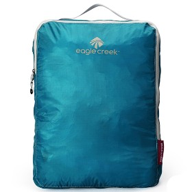 EAGLE CREEK  衣物整理袋 10.5L EC-41152