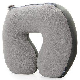 EAGLE CREEK  两用式枕头 ECP41178