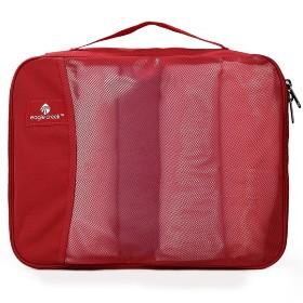 EAGLE CREEK 双面衣物整理袋 10.5L ECD41199