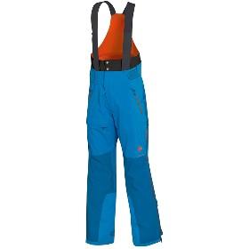 MAMMUT/猛犸象 男款冲锋裤-Nordwand Pro LE Pants Men  1020-08460