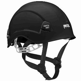 PETZL 头盔-Vertex Best 53-63CM A10B
