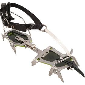 BLACKDIAMOND/黑钻  2012款混合攀登冰爪-Stinger Crampon 400029
