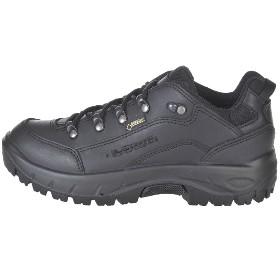 LOWA L320908 女款低帮军靴-Renegade GTX Tf L320908