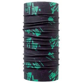 BUFF 高效防紫外线成人系列头巾-High UV Buff Boll 博尔 105818【2014秋冬新款】