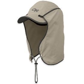 OR 太阳帽-Sun Runner Cap 80610