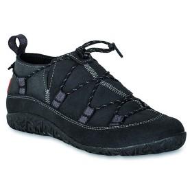 LIZARD  男款低帮徒步鞋-Kross Evo Men 13070