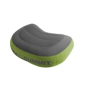 SEA TO SUMMIT充气枕头-Aeros Premium Pillow L  ALUXPILL