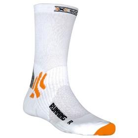 X-SOCKS  跑步中帮袜 X20253