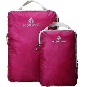 EAGLECREEK  衣物压缩收纳整理袋 ECD41186