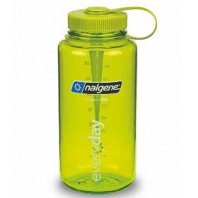 NALGENE/耐洁 透明宽口水瓶-WM Tritan 1L  2178-2022