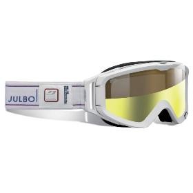 JULBO/嘉宝 雪镜-Meteor J79831114