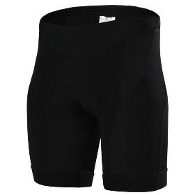 JAKROO/捷酷 ONE S女士1/2无背带短裤 290208119