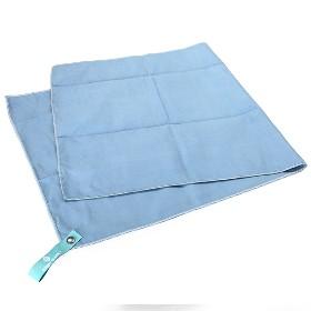 EAGLECREEK 旅行毛巾 M ECP41255