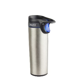 CAMELBAK/驼峰  福吉保温水瓶-Forge 0.47L 57001